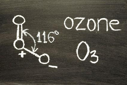 informationen-und-hintergrund-zum-gas-ozon