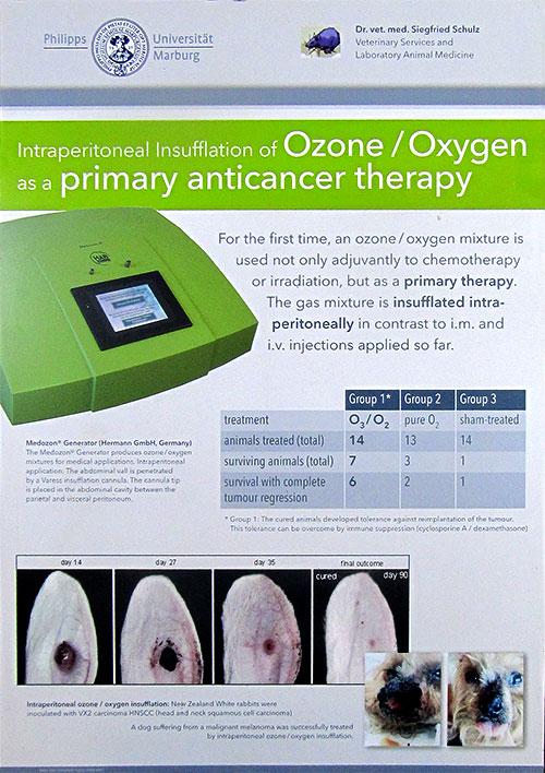 poster-neue-krebsbehandlung-von-tumoren-bei-hunden-und-kaninchen-mit-ozon